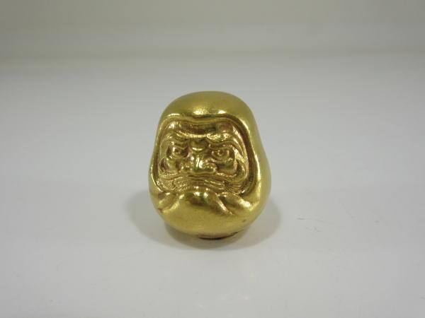 K24 純金 買取